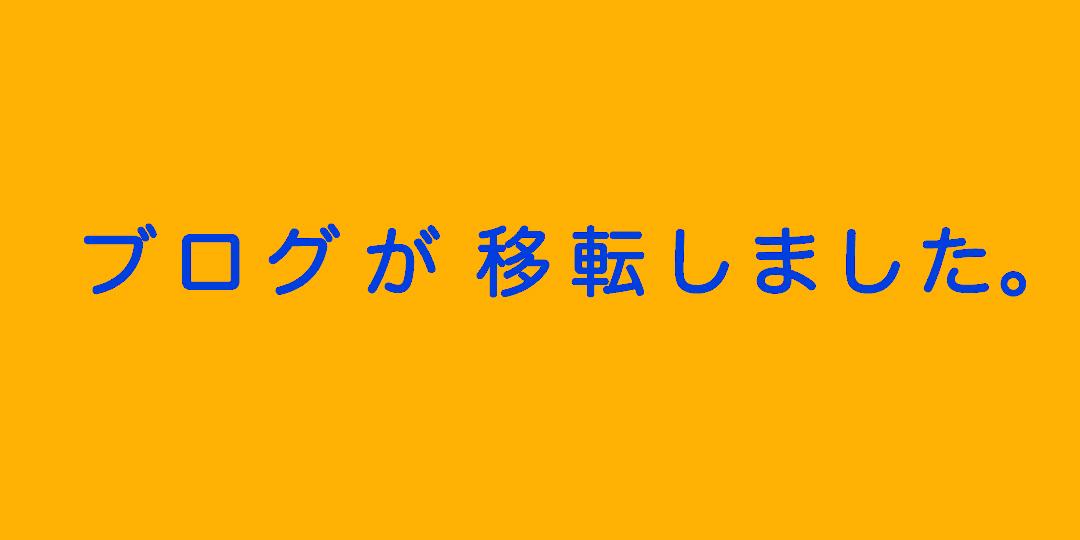 1000_2017.4.15.jpg